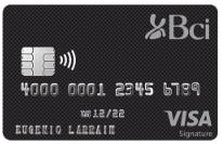 bci-visa-signature