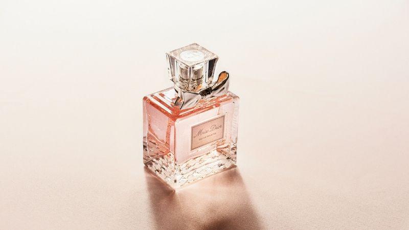 Top 5 de perfumerías más baratas online en Chile